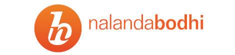 Naladabodhi Nederland